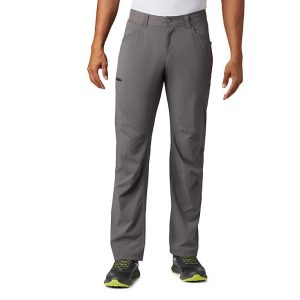 Columbia Silver Ridge II Stretch Pant