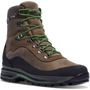 Danner Crag Rat Boot