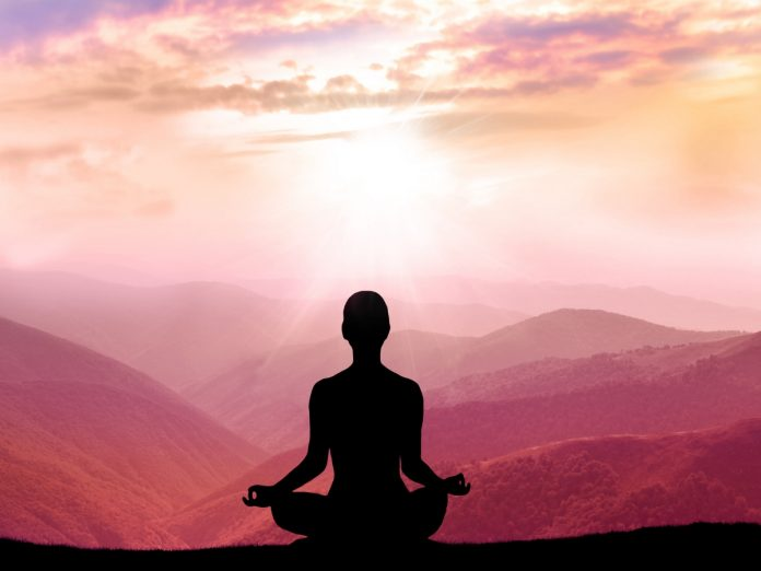 Best Ways to Meditate: Meditate with a Mantra